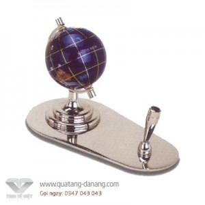 Để bàn gỗ đồng _ TTV 0011 - Gọi Ngay: 0947 043 043 - 0966 043 043