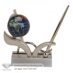 Để bàn gỗ đồng _ TTV 0014 - Gọi Ngay: 0947 043 043 - 0966 043 043