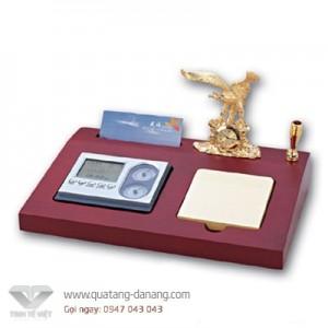 Để bàn gỗ đồng _ TTV 0027 - Gọi Ngay: 0947 043 043 - 0966 043 043