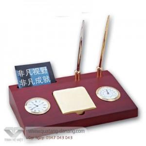 Để bàn gỗ đồng _ TTV 0028 - Gọi Ngay: 0947 043 043 - 0966 043 043