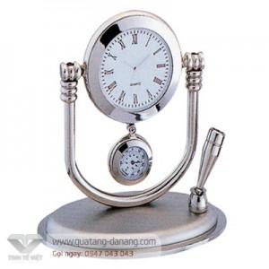 Đồng hồ để bàn _ TTV 0011 - Gọi Ngay: 0947 043 043 - 0966 043 043