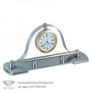 Đồng hồ để bàn _ TTV 0012 - Gọi Ngay: 0947 043 043 - 0966 043 043