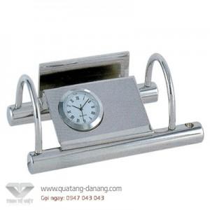 Đồng hồ để bàn _ TTV 0013 - Gọi Ngay: 0947 043 043 - 0966 043 043