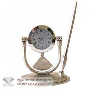 Đồng hồ để bàn _ TTV 0014 - Gọi Ngay: 0947 043 043 - 0966 043 043