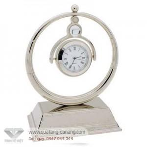 Đồng hồ để bàn _ TTV 0015 - Gọi Ngay: 0947 043 043 - 0966 043 043