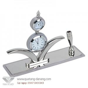 Đồng hồ để bàn _ TTV 0016 - Gọi Ngay: 0947 043 043 - 0966 043 043