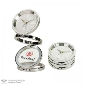 Đồng hồ để bàn _ TTV 0019 - Gọi Ngay: 0947 043 043 - 0966 043 043