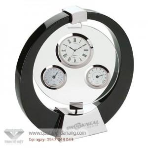 Đồng hồ để bàn _ TTV 0020 - Gọi Ngay: 0947 043 043 - 0966 043 043