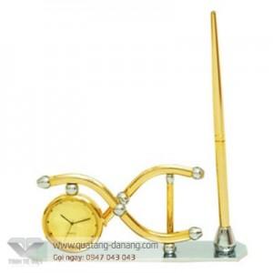 Đồng hồ để bàn _ TTV 0021 - Gọi Ngay: 0947 043 043 - 0966 043 043