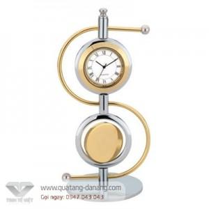 Đồng hồ để bàn _ TTV 0022 - Gọi Ngay: 0947 043 043 - 0966 043 043