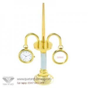 Đồng hồ để bàn _ TTV 0023 - Gọi Ngay: 0947 043 043 - 0966 043 043