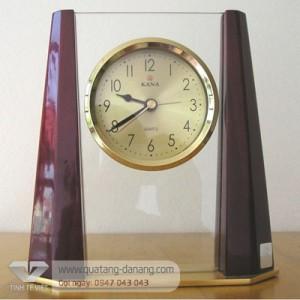 Đồng hồ để bàn _ TTV 0024 - Gọi Ngay: 0947 043 043 - 0966 043 043