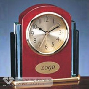 Đồng hồ để bàn _ TTV 0025 - Gọi Ngay: 0947 043 043 - 0966 043 043