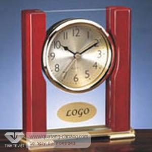 Đồng hồ để bàn _ TTV 0026 - Gọi Ngay: 0947 043 043 - 0966 043 043