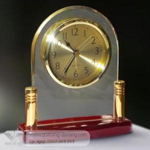 Đồng hồ để bàn _ TTV 0027 - Gọi Ngay: 0947 043 043 - 0966 043 043