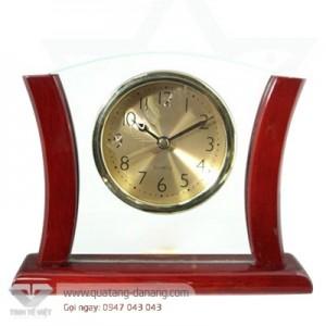 Đồng hồ để bàn _ TTV 0028 - Gọi Ngay: 0947 043 043 - 0966 043 043