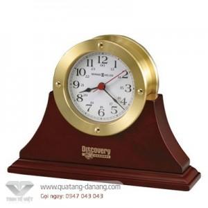 Đồng hồ để bàn _ TTV 0030