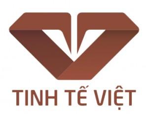Logo Tinh Tế Việt