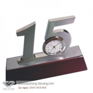 Bộ số kỷ niệm gỗ đồng _ TTV 0011 - Gọi Ngay: 0947 043 043 - 0966 043 043