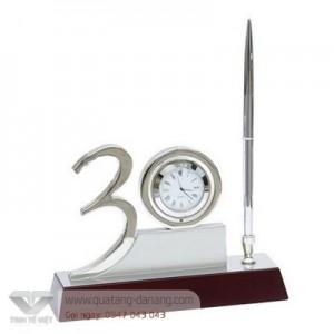 Bộ số kỷ niệm gỗ đồng _ TTV 0015 - Gọi Ngay: 0947 043 043 - 0966 043 043