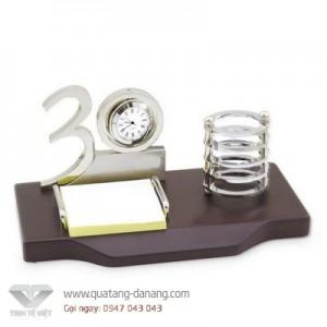 Bộ số kỷ niệm gỗ đồng _ TTV 0016 - Gọi Ngay: 0947 043 043 - 0966 043 043