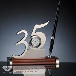 Bộ số kỷ niệm gỗ đồng _ TTV 0018 - Gọi Ngay: 0947 043 043 - 0966 043 043