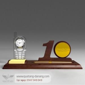 Bộ số kỷ niệm gỗ đồng _ TTV 004 - Gọi Ngay: 0947 043 043 - 0966 043 043