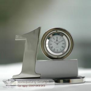 Bộ số kỷ niệm gỗ đồng _ TTV 009 - Gọi Ngay: 0947 043 043 - 0966 043 043