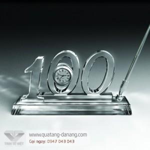 Bộ số kỷ niệm phalê _ TTV 0016
