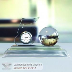 Bộ số kỷ niệm Phalê _ TTV 004 - Gọi Ngay: 0947 043 043 - 0966 043 043
