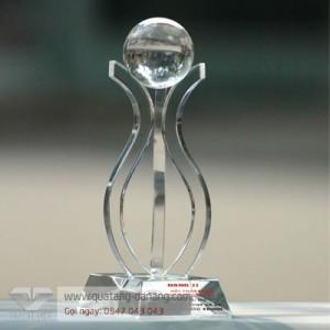 Cup phale _ TTV (5)
