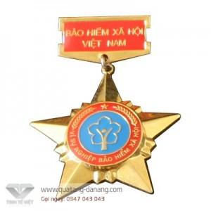 Huân huy chương _TTV  001 - Gọi Ngay: 0947 043 043 - 0966 043 043