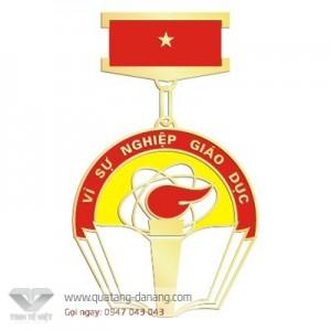 Huân huy chương _TTV  0010