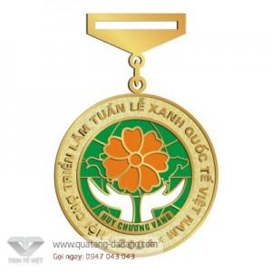Huân huy chương _ TTV 0011 - Gọi Ngay: 0947 043 043 - 0966 043 043