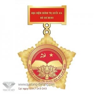 Huân huy chương _ TTV 0014 - Gọi Ngay: 0947 043 043 - 0966 043 043