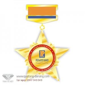 Huân huy chương _TTV  0016