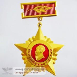 Huân huy chương _ TTV 0017 - Gọi Ngay: 0947 043 043 - 0966 043 043