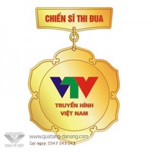 Huân huy chương _TTV 0018