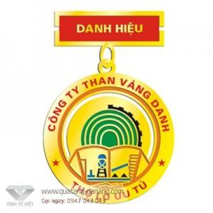 Huân huy chương _TTV 0019