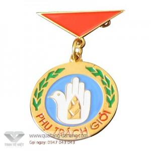 Huân huy chương _ TTV 002 - Gọi Ngay: 0947 043 043 - 0966 043 043