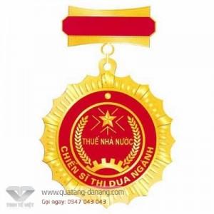 Huân huy chương _TTV 0020