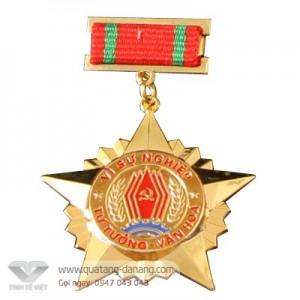 Huân huy chương _ TTV 004 - Gọi Ngay: 0947 043 043 - 0966 043 043