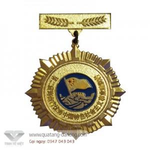 Huân huy chương _ TTV 005 - Gọi Ngay: 0947 043 043 - 0966 043 043