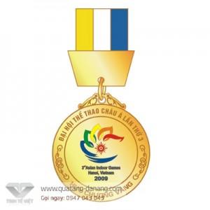 Huân huy chương _TTV 007