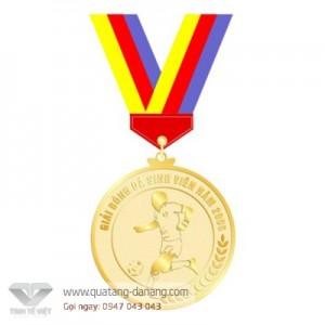 Huân huy chương _ TTV 008 - Gọi Ngay: 0947 043 043 - 0966 043 043