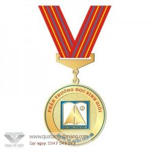 Huân huy chương _ TTV 009 - Gọi Ngay: 0947 043 043 - 0966 043 043