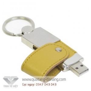 Qùa tặng USB _TTV 0019 - Gọi Ngay: 0947 043 043 - 0966 043 043