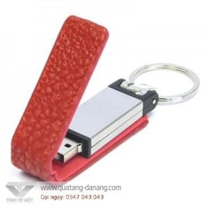Qùa tặng USB _TTV 0020 - Gọi Ngay: 0947 043 043 - 0966 043 043