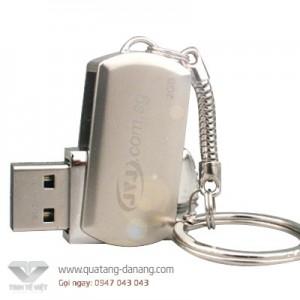 Qùa tặng USB _TTV 0024 - Gọi Ngay: 0947 043 043 - 0966 043 043