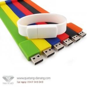 Qùa tặng USB _TTV 007 - Gọi Ngay: 0947 043 043 - 0966 043 043